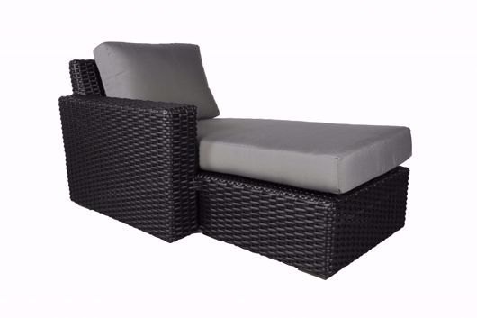 Picture of BRIGHTON LEFT ARM CHAISE