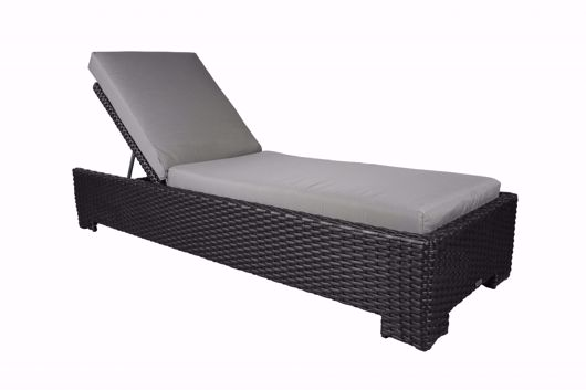 Picture of BRIGHTON CHAISE LOUNGE