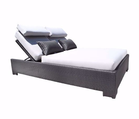 Picture of CHORUS OUTDOOR DAYBED