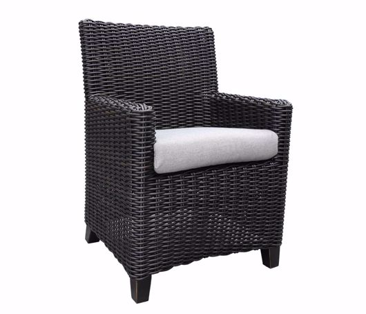 Picture of AUBREY DINING CHAIR