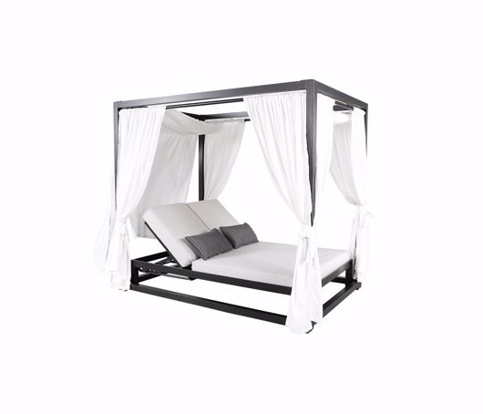 Picture of APEX CABANA DAYBED