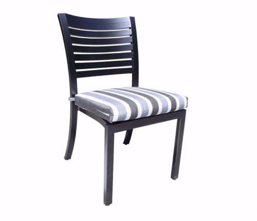 Picture of LAKEVIEW SIDE CHAIR