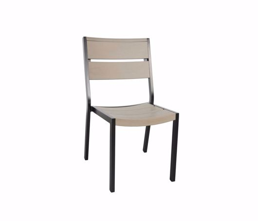Picture of JASPER SIDE CHAIR