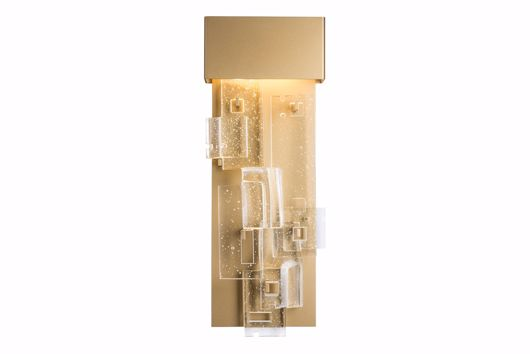 Picture of FUSION INDOOR/OUTDOOR SCONCE – LARGE
