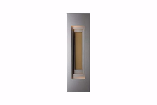 Picture of PROCESSION INDOOR/OUTDOOR SCONCE – SMALL
