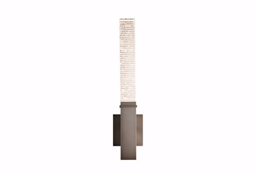Picture of SCEPTER INDOOR/OUTDOOR SCONCE – SMALL