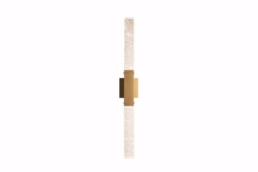 Picture of SCEPTER INDOOR/OUTDOOR SCONCE – LARGE