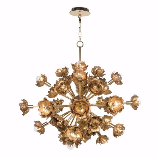 Picture of ADELINE CHANDELIER