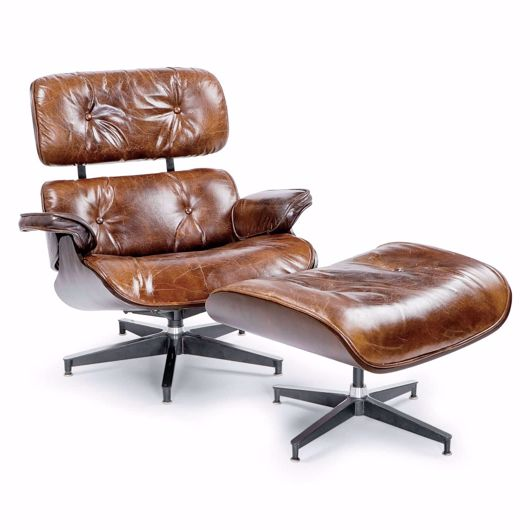Picture of BARCA LOUNGE & OTTOMAN