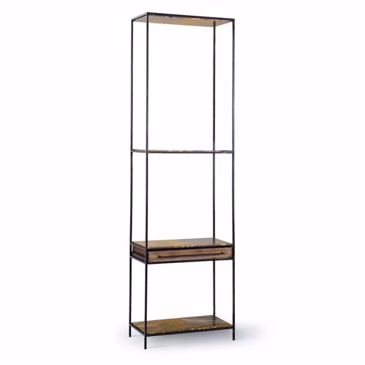 Picture of BAXTER THIN ETAGERE