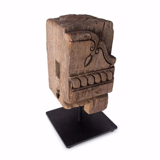 Picture of ARTIFACT OBJET