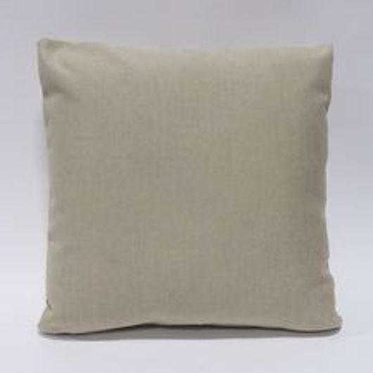 """Picture of 20"""" SQUARE OUTDOOR PILLOW"""