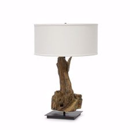 Picture of ALBION TABLE LAMP