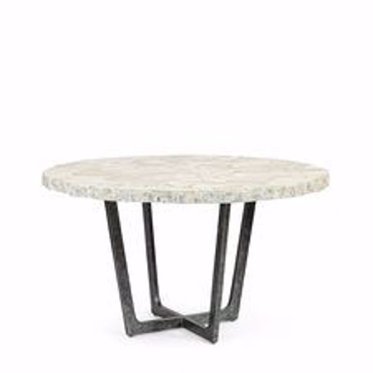 Picture of ALERIA DINING TABLE
