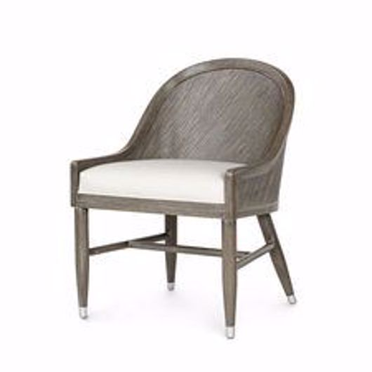 Picture of ALMARIO DINING CHAIR