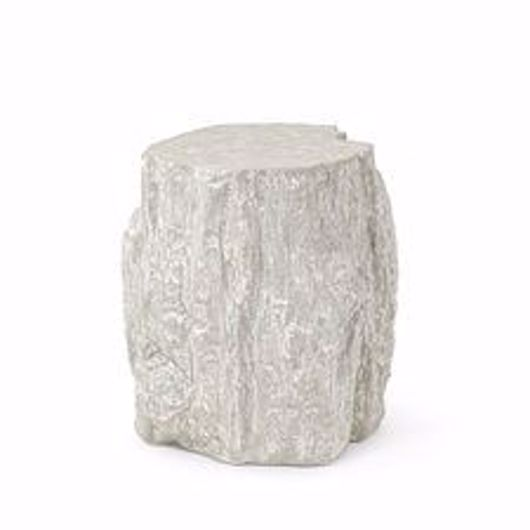 Picture of COTA OUTDOOR SIDE TABLE