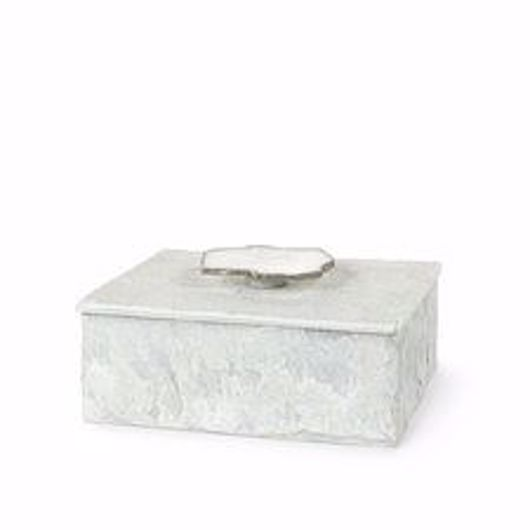 Picture of ASPEN BOX LARGE