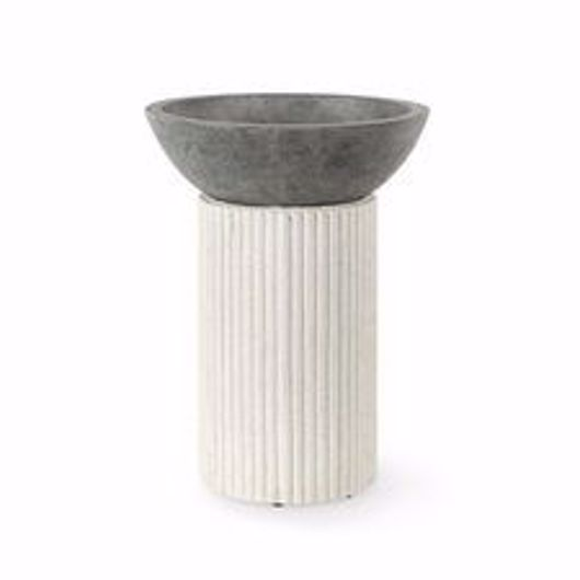 Picture of PALOMAR OUTDOOR BOWL, TALL