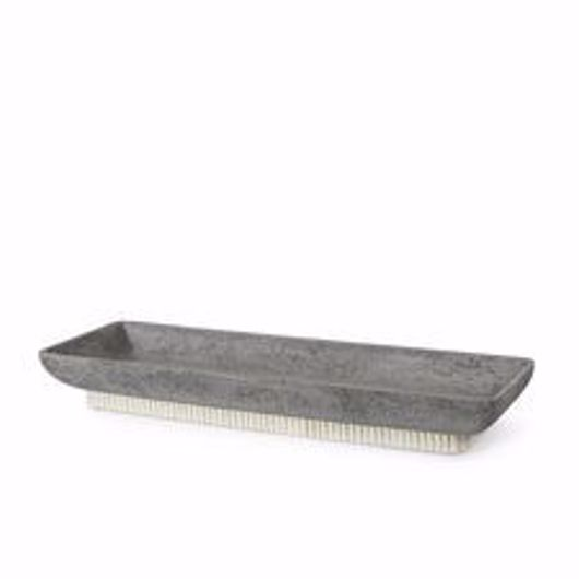 Picture of PALOMAR OUTDOOR CENTERPIECE TRAY