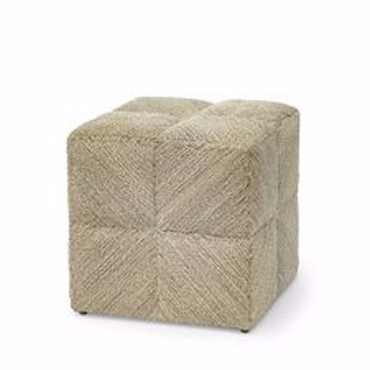 Picture of AINSLEY STOOL
