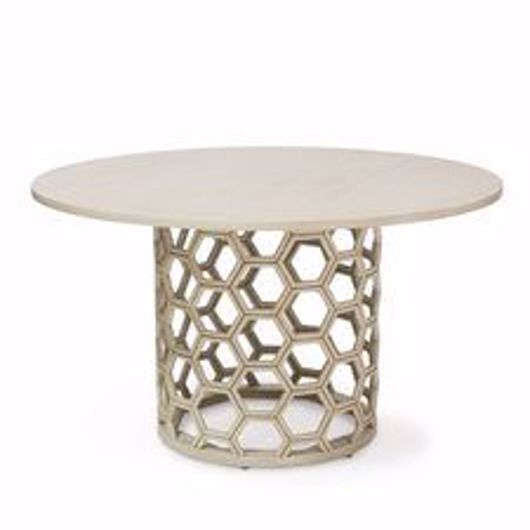 Picture of ADDISON DINING TABLE