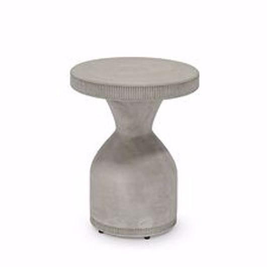 Picture of COSMO OUTDOOR SIDE TABLE