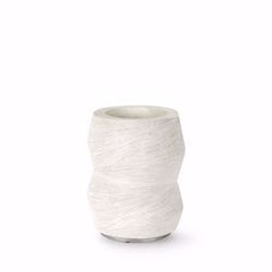 Picture of ARGOS OUTDOOR VASE SMALL