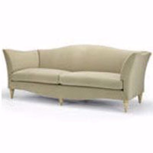 Picture of AVALON SOFA