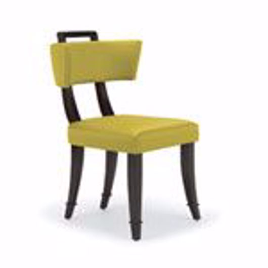 Picture of BARRYMORE DINING SIDE CHAIR