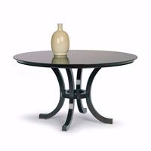Picture of DEARBORN DINING TABLE