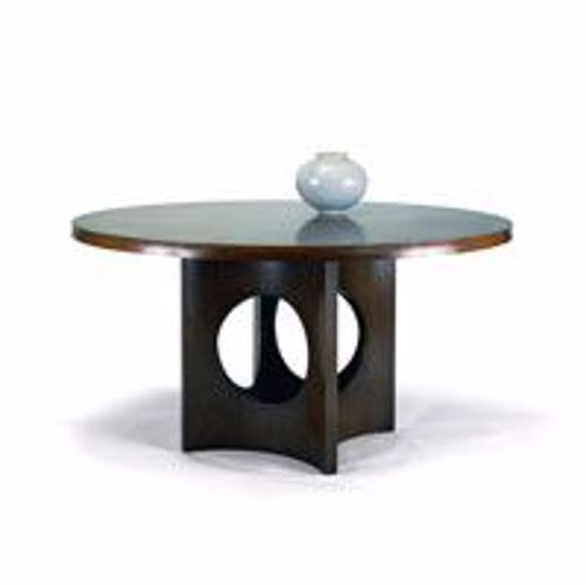 Picture of DESMOND DINING TABLE