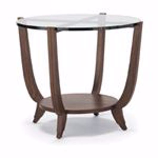 Picture of BLOOMFIELD SIDE TABLE