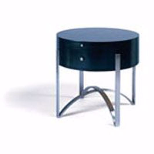 Picture of BOX TABLE - OCCASIONAL