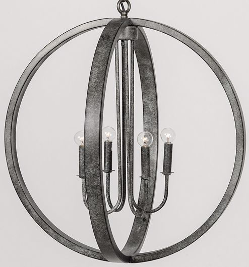Picture of ABEL PENDANT