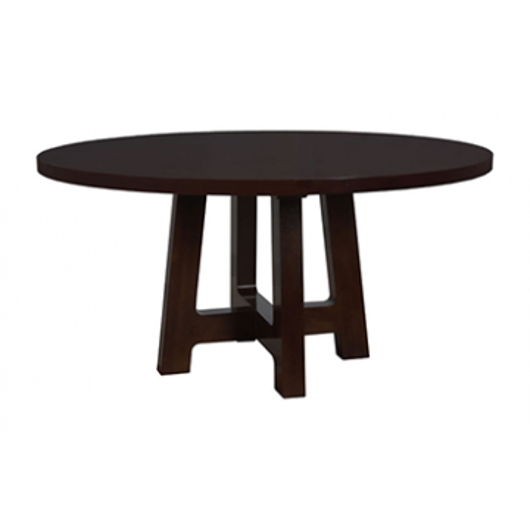 Picture of DINING TABLE BASE